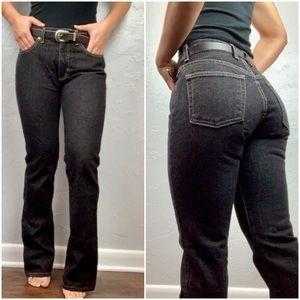 Vintage Guess Jeans 😎 size 26